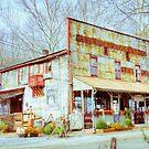 Story Inn Restaurant, Pub, Bed & Breakfast by David Owens