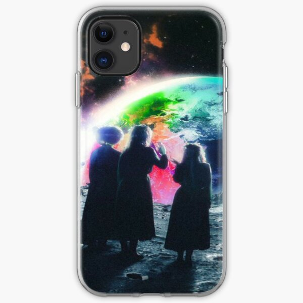Eternal Atake Iphone Cases Covers Redbubble