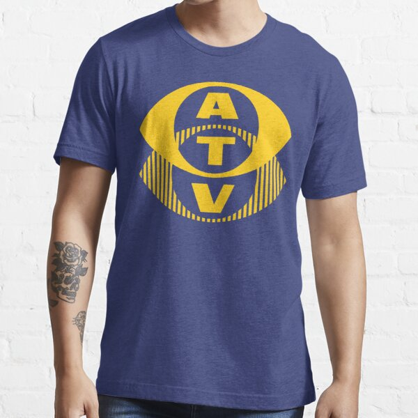 NDVH ATV Essential T-Shirt