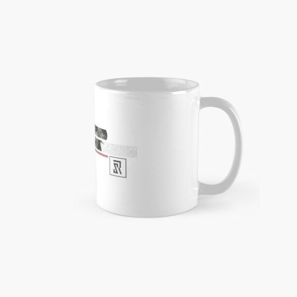 Every Sid Seine Nancy Classic Mug