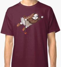 Ellas Elevation Classic T-Shirt