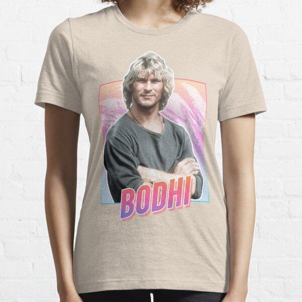 Bodhi - 80s design Essential T-Shirt