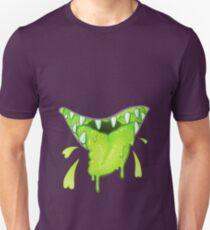BLEH!! T-Shirt