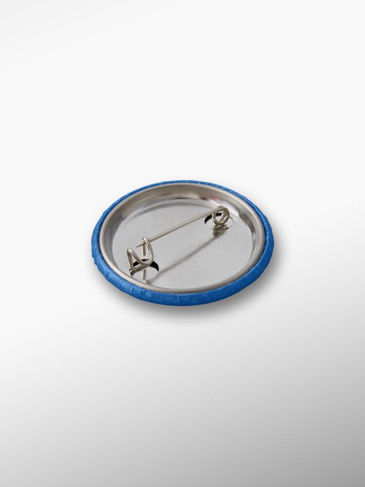Alternate view of JOE FOR PRESIDENT 2020 Merch Pin