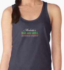 True Blood: Merlotte's BAR and GRILL T-Shirt