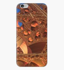 Amphitheater I Phone Case iPhone Case