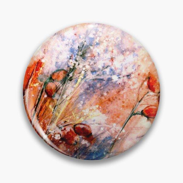 Field Berries.... Pin