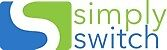 compare energy prices by simplyswitch