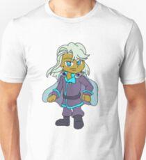 Shitennou: Chibi Kunzite T-Shirt