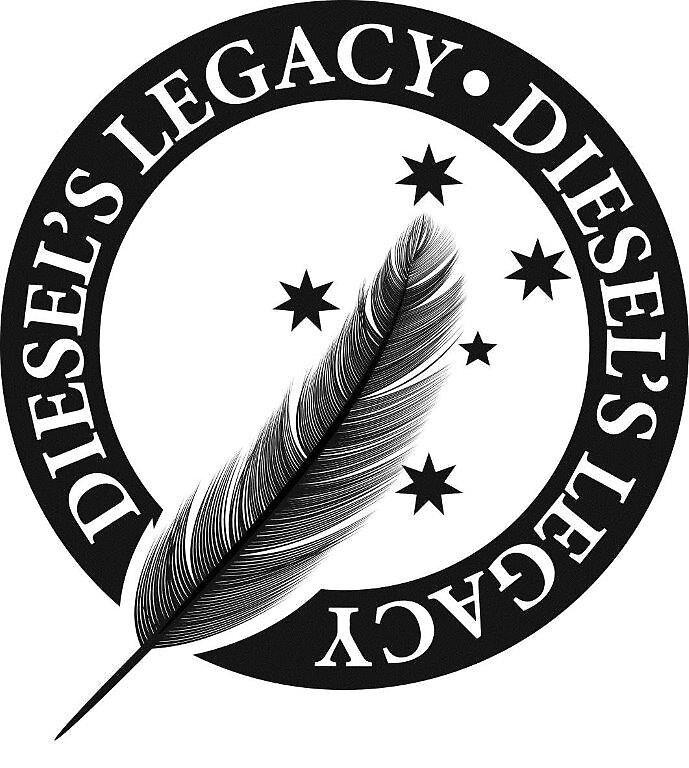 Untitled by DieselsLegacy