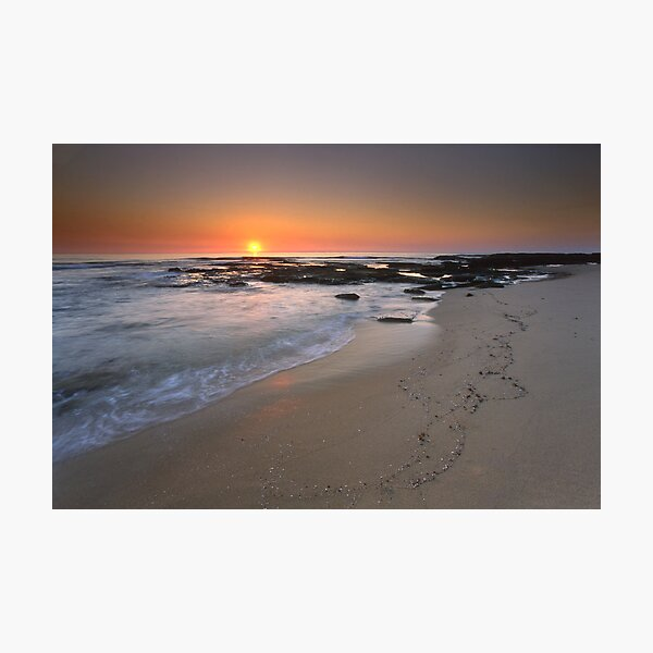 """Advent"" ∞ Caloundra, QLD - Australia Photographic Print"
