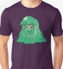 Slime Girl T-Shirt