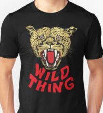 Wildthing Unisex T-Shirt