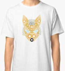 Shine Fox Classic T-Shirt