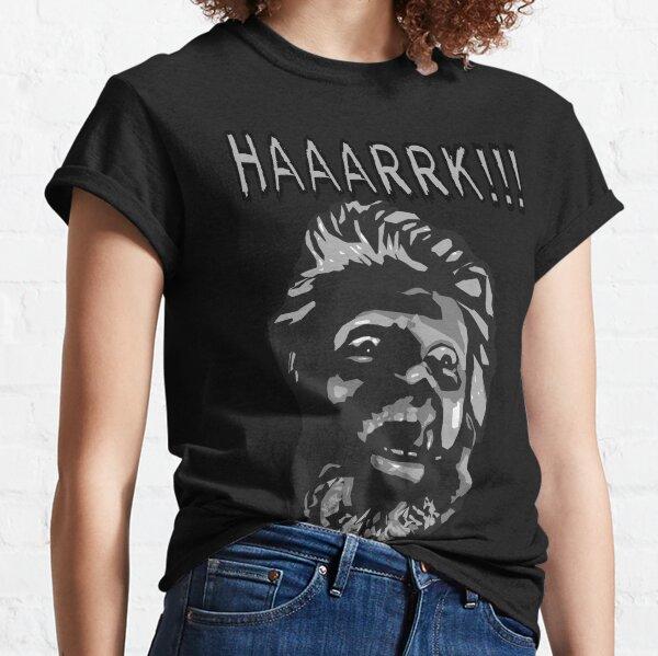 The Lighthouse movie, hark ! Classic T-Shirt