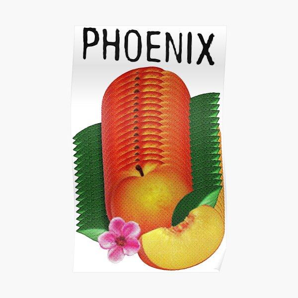 Phoenix Bankrupt Poster