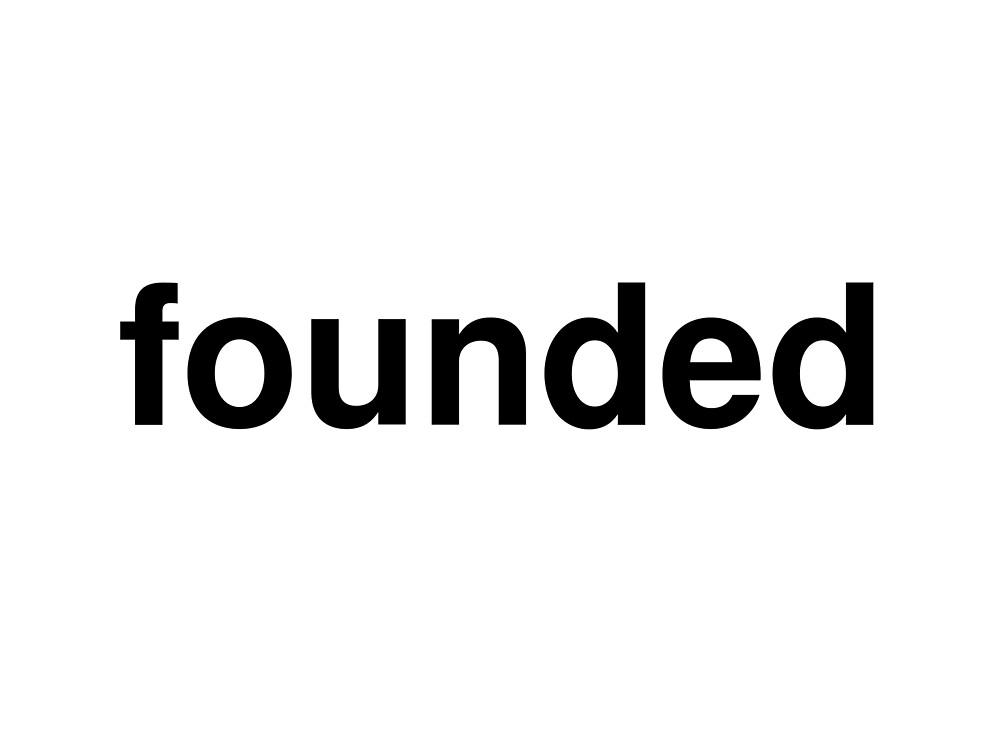 founded by ninov94