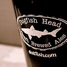 Dogfish by sarahb03