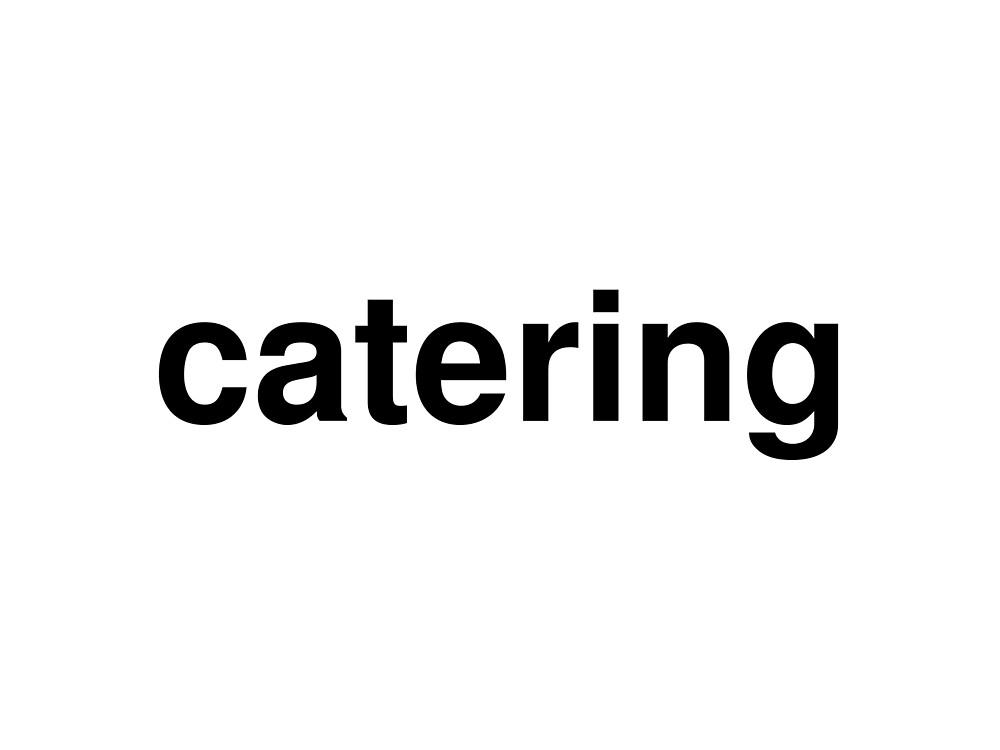 catering by ninov94