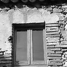 A Simple Window by James2001