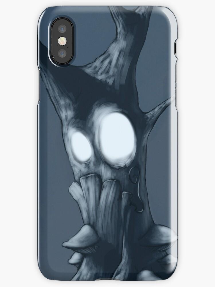 Almspurn - iPhone Mode. by Stephen Renn