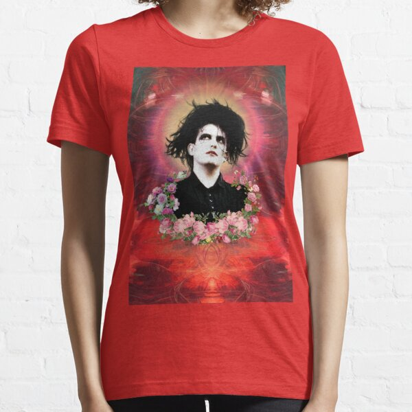 Cosmic Smith Essential T-Shirt