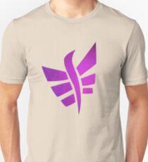 Interceptors Logo T-Shirt
