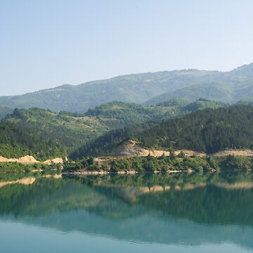 Bosnia i Hercegovina by jeffyd76