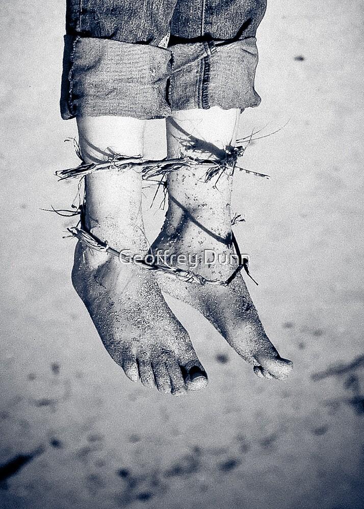 Untitled by Geoffrey Dunn