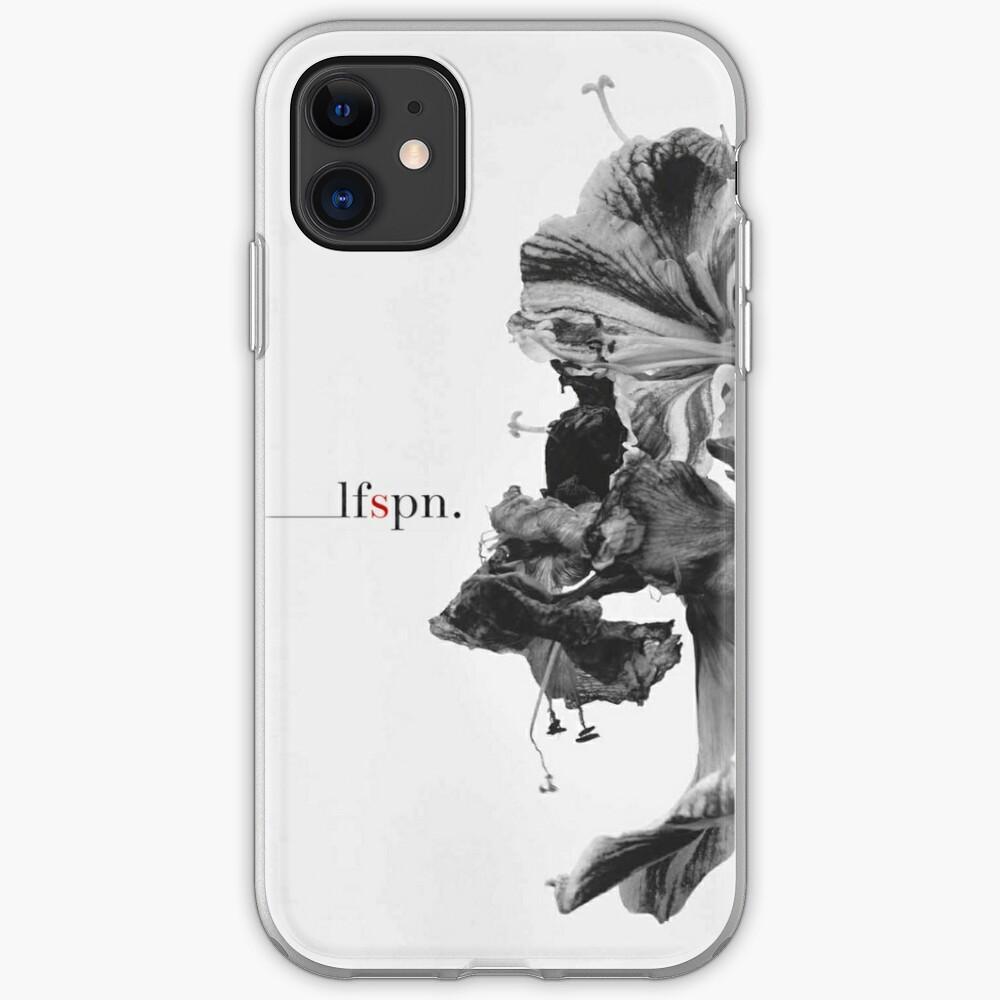 Araki III iPhone Case & Cover