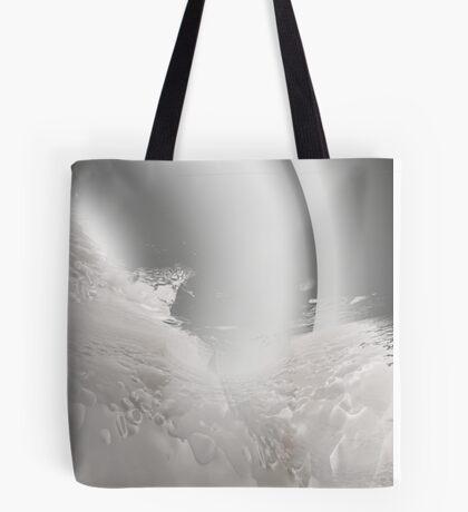 Emanation Tote Bag