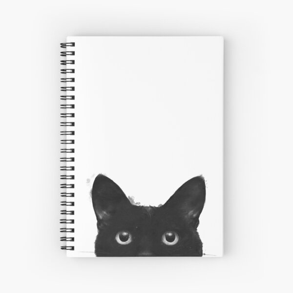 Are you awake yet? Spiral Notebook