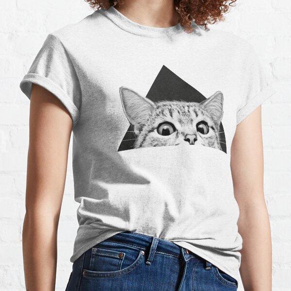 You asleep yet? Classic T-Shirt