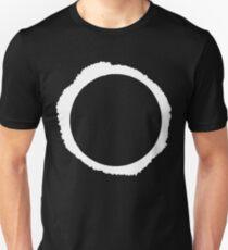 Eclipse T-shirt T-Shirt