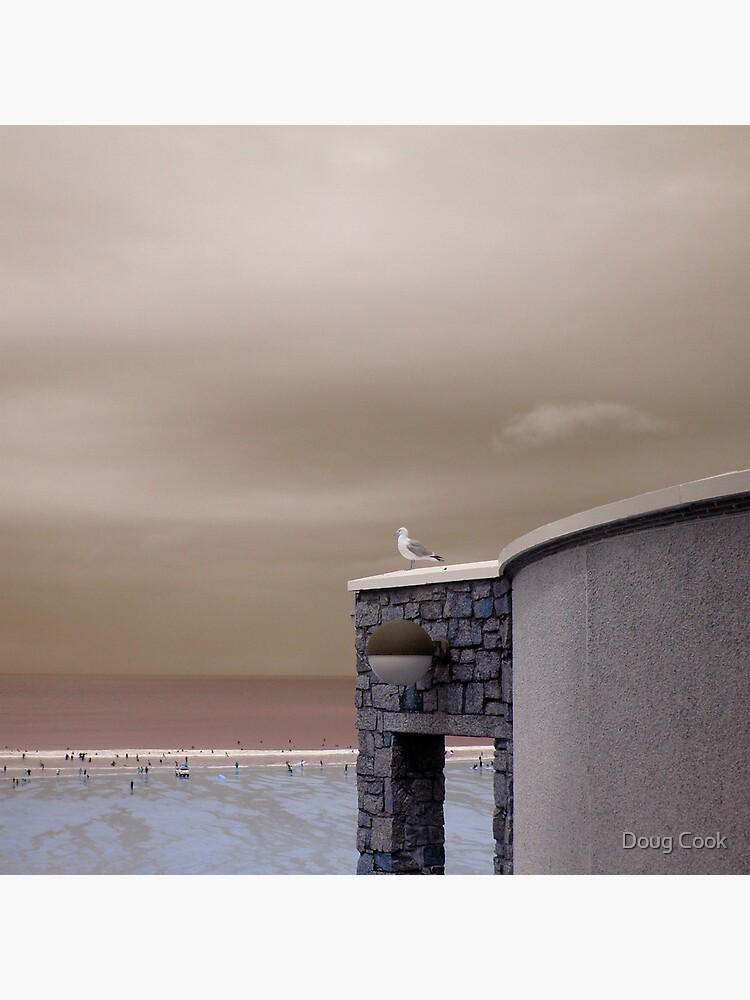 Tate St. Ives by DougCook