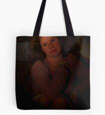 Rochelle 2 Tote Bag