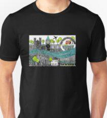 London Memories T-Shirt
