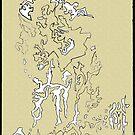 substratum by Rebecca Tun