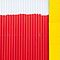 Corrugation(s)