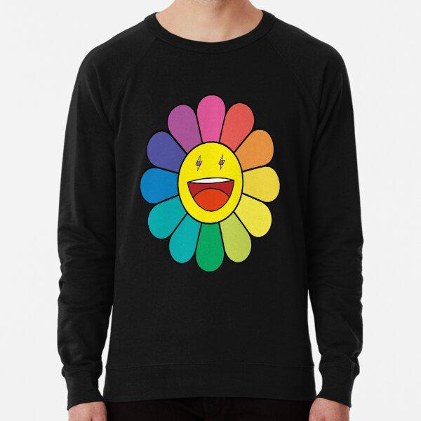 Made in Medellin Lightweight Sweatshirt