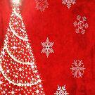 Christmas season © by Dawn Becker