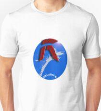 Kaldgeron Studios Unisex T-Shirt