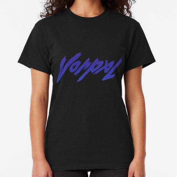 Modifier 1 T Shirt