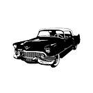 Car 1 by chiaraggamuffin