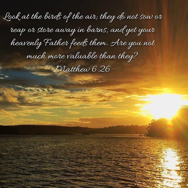 Bible verse by PastorCameron
