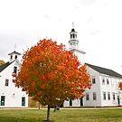 Washington New Hampshire by AnnDixon