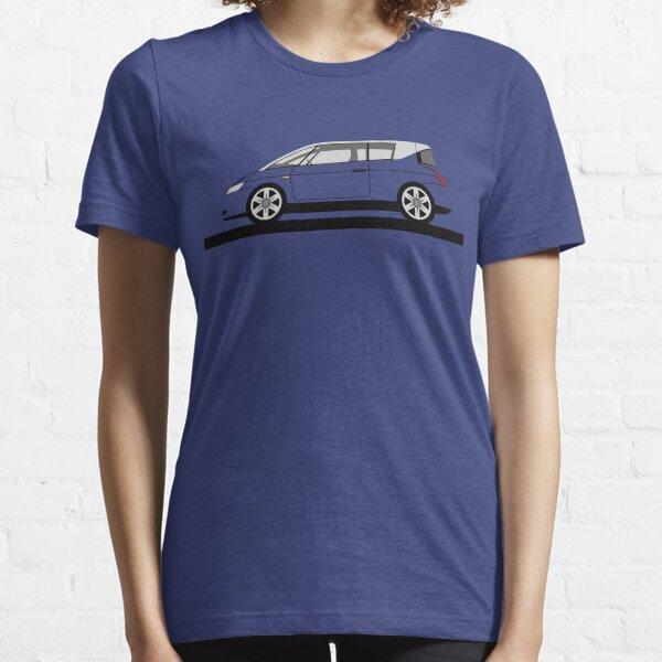 Renault Avantime Essential T-Shirt