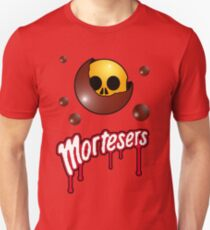 Mortesers T-Shirt