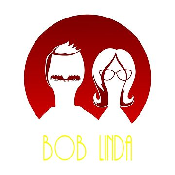Adventures of Bob and Linda by Pyier