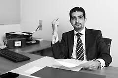 Multiple Law Firm in Erbil by airutlaw